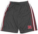Nebraska N Vapor Short Nebraska Cornhuskers, Nebraska  Mens Shorts & Pants, Huskers  Mens Shorts & Pants, Nebraska Shorts & Pants, Huskers Shorts & Pants, Nebraska Nebraska N Vapor Short, Huskers Nebraska N Vapor Short