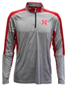 Nebraska Quarter Zip Colosseum Windshirt Nebraska Cornhuskers, Nebraska  Mens Outerwear, Huskers  Mens Outerwear, Nebraska  Mens Sweatshirts, Huskers  Mens Sweatshirts, Nebraska  Mens, Huskers  Mens, Nebraska  Mens, Huskers  Mens, Nebraska Zippered, Huskers Zippered, Nebraska Nebraska Quarter Zip Colosseum Windshirt, Huskers Nebraska Quarter Zip Colosseum Windshirt