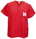 Nebraska Scrub Top - AT-94010