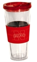 Nebraska Slider Top Tumbler Nebraska Cornhuskers, Nebraska  Kitchen & Glassware, Huskers  Kitchen & Glassware, Nebraska  Game Room & Big Red Room, Huskers  Game Room & Big Red Room, Nebraska  Tailgating, Huskers  Tailgating, Nebraska Nebraska Slider Top Tumbler, Huskers Nebraska Slider Top Tumbler