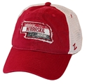 Nebraska State Trucker Roadtrip Cap Nebraska Cornhuskers, Nebraska  Mens Hats, Huskers  Mens Hats, Nebraska  Mens Hats, Huskers  Mens Hats, Nebraska State Trucker Roadtrip Cap