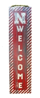 Nebraska Welcome Marquee Nebraska Cornhuskers, Nebraska  Frames Pieces, Huskers  Frames Pieces, Nebraska Nebraska Welcome Marquee, Huskers Nebraska Welcome Marquee