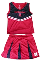 Nebraska Youth Girls Pom Pom Cheer Set Nebraska Cornhuskers, Nebraska  Youth, Huskers  Youth, Nebraska Nebraska Youth Girls Pom Pom Cheer Set, Huskers Nebraska Youth Girls Pom Pom Cheer Set