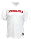Official Adidas Nebraska Basketball Shoot Around Tee Nebraska Cornhuskers, Nebraska  Mens T-Shirts, Huskers  Mens T-Shirts, Nebraska  Mens, Huskers  Mens, Nebraska  Short Sleeve, Huskers  Short Sleeve, Nebraska  Basketball, Huskers  Basketball, Nebraska Official Adidas Nebraska Basketball Shoot Around Tee, Huskers Official Adidas Nebraska Basketball Shoot Around Tee