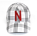 Plaid Hat Nebraska Cornhuskers, Nebraska  Ladies Hats, Huskers  Ladies Hats, Nebraska  Mens Hats, Huskers  Mens Hats, Nebraska  Mens Hats, Huskers  Mens Hats, Nebraska  Ladies Hats, Huskers  Ladies Hats, Nebraska Plaid Hat, Huskers Plaid Hat
