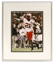 Prince Amukamara Framed and Matted Autographed Print Nebraska Cornhuskers, Nebraska One of a Kind, Huskers One of a Kind, Nebraska  Former Players, Huskers  Former Players, Nebraska  Photos Prints & Posters, Huskers  Photos Prints & Posters, Nebraska  Framed Pieces, Huskers  Framed Pieces, Nebraska Prince Amukamara Framed and Matted Autographed Print, Huskers Prince Amukamara Framed and Matted Autographed Print