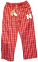 Red Mens Flannel PJ Pant Nebraska Cornhuskers, Nebraska  Shorts, Pants & Skirts, Huskers  Shorts, Pants & Skirts, Nebraska Shorts & Pants , Huskers Shorts & Pants , Nebraska Red Mens Flannel PJ Pant, Huskers Red Mens Flannel PJ Pant