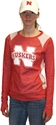 Red NE Huskers Pressbox Nebraska Cornhuskers, Nebraska  Ladies Sweatshirts, Huskers  Ladies Sweatshirts, Nebraska  Ladies, Huskers  Ladies, Nebraska Red NE Huskers Pressbox, Huskers Red NE Huskers Pressbox