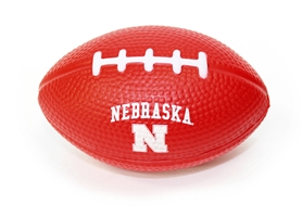 Red Stress Football Nebraska Cornhuskers, Red Stress Football