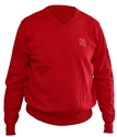 Red V Neck Mens Husker Sweater Nebraska Cornhuskers, Nebraska  Mens Sweatshirts, Huskers  Mens Sweatshirts, Nebraska  Mens, Huskers  Mens, Nebraska Black V Neck Mens Husker Sweater, Huskers Black V Neck Mens Husker Sweater