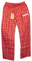 Red Womens Flannel PJ Pant Nebraska Cornhuskers, Nebraska  Shorts, Pants & Skirts, Huskers  Shorts, Pants & Skirts, Nebraska Shorts & Pants , Huskers Shorts & Pants , Nebraska Red Womens Flannel PJ Pant, Huskers Red Womens Flannel PJ Pant
