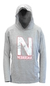 Retro Ladies Nebraska Hoodie Nebraska Cornhuskers, Nebraska  Ladies Sweatshirts, Huskers  Ladies Sweatshirts, Nebraska  Ladies , Huskers  Ladies , Nebraska  Hoodies, Huskers  Hoodies, Nebraska Retro Ladies Nebraska Hoodie, Huskers Retro Ladies Nebraska Hoodie