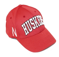 So Clean Huskers Cap Nebraska Cornhuskers, Nebraska  Mens Hats, Huskers  Mens Hats, Nebraska  Mens Hats, Huskers  Mens Hats, Nebraska So Clean Huskers Cap, Huskers So Clean Huskers Cap