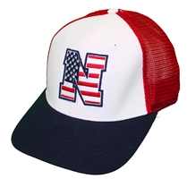 Stars and Stripes Iron N Trucker Hat Nebraska Cornhuskers, Nebraska  Mens Hats, Huskers  Mens Hats, Nebraska  Mens Hats, Huskers  Mens Hats, Nebraska  Mens Hats, Huskers  Mens Hats, Nebraska  Mens Hats, Huskers  Mens Hats, Nebraska Stars and Stripes Iron N Trucker Hat Legacy, Huskers Stars and Stripes Iron N Trucker Hat Legacy