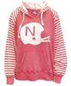 Striped Old Nebraska Helmet Ladies Hoodie Nebraska Cornhuskers, Nebraska  Ladies Sweatshirts, Huskers  Ladies Sweatshirts, Nebraska  Ladies, Huskers  Ladies, Nebraska  Hoodies, Huskers  Hoodies, Nebraska Striped Old Nebraska Helmet Ladies Hoodie, Huskers Striped Old Nebraska Helmet Ladies Hoodie