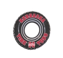 Tire Toss Game Nebraska Cornhuskers, Nebraska  Beads & Fun Stuff, Huskers  Beads & Fun Stuff, Nebraska  Tailgating, Huskers  Tailgating, Nebraska  Patio, Lawn & Garden, Huskers  Patio, Lawn & Garden, Nebraska  Toys & Games, Huskers  Toys & Games, Nebraska Tire Toss Game, Huskers Tire Toss Game