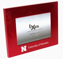 University of Nebraska Alumni Frame Nebraska Cornhuskers, Nebraska  Bedroom & Bathroom, Huskers  Bedroom & Bathroom, Nebraska  Game Room & Big Red Room, Huskers  Game Room & Big Red Room, Nebraska  Office Den & Entry, Huskers  Office Den & Entry, Nebraska University of Nebraska Alumni Frame, Huskers University of Nebraska Alumni Frame