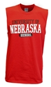 University of Nebraska Huskers Mens Tank Nebraska Cornhuskers, Nebraska  Mens T-Shirts, Huskers  Mens T-Shirts, Nebraska  Mens, Huskers  Mens, Nebraska  Tank Tops, Huskers  Tank Tops, Nebraska University of Nebraska Huskers Mens Tank, Huskers University of Nebraska Huskers Mens Tank