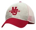 Vintage Huskers NU Truckers Cap Nebraska Cornhuskers, Nebraska  Mens Hats, Huskers  Mens Hats, Nebraska  Mens Hats, Huskers  Mens Hats, Nebraska  Ladies Hats, Huskers  Ladies Hats, Nebraska  Ladies Hats, Huskers  Ladies Hats, Nebraska  Fitted Hats, Huskers  Fitted Hats, Nebraska Vintage Huskers NU Truckers Cap, Huskers Vintage Huskers NU Truckers Cap