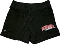 Womens French Terry Shorts  Nebraska Cornhuskers, Nebraska  Underwear & PJs, Huskers  Underwear & PJs, Nebraska  Ladies Underwear & PJs, Huskers  Ladies Underwear & PJs, Nebraska  Shorts, Pants & Skirts, Huskers  Shorts, Pants & Skirts, Nebraska Shorts & Pants, Huskers Shorts & Pants, Nebraska Womens French Terry Shorts , Huskers Womens French Terry Shorts