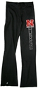 Womens Yoga Pant Nebraska Cornhuskers, Nebraska  Underwear & PJs, Huskers  Underwear & PJs, Nebraska  Ladies Underwear & PJs, Huskers  Ladies Underwear & PJs, Nebraska  Shorts, Pants & Skirts, Huskers  Shorts, Pants & Skirts, Nebraska Shorts & Pants, Huskers Shorts & Pants, Nebraska Womens Yoga Pant, Huskers Womens Yoga Pant