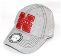 Wool Flex Fit Hat Nebraska Cornhuskers, Nebraska  Mens Hats, Huskers  Mens Hats, Nebraska  Mens Hats, Huskers  Mens Hats, Nebraska  Ladies Hats, Huskers  Ladies Hats, Nebraska  Ladies Hats, Huskers  Ladies Hats, Nebraska  Ladies, Huskers  Ladies, Nebraska  Ladies Outerwear, Huskers  Ladies Outerwear, Nebraska  Mens, Huskers  Mens, Nebraska  Fitted Hats, Huskers  Fitted Hats, Nebraska Wool Flex Fit Hat, Huskers Wool Flex Fit Hat