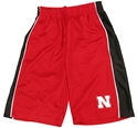 Youth Huskers Layup Short II Nebraska Cornhuskers, Nebraska Shorts & Pants, Huskers Shorts & Pants, Nebraska  Youth, Huskers  Youth, Nebraska Youth Huskers Layup Short II, Huskers Youth Huskers Layup Short II