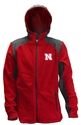 Youth Huskers N Fleece Fullzip Halfpipe Hood Nebraska Cornhuskers, Nebraska  Youth, Huskers  Youth, Nebraska  Kids, Huskers  Kids, Nebraska  Hoodies, Huskers  Hoodies, Nebraska Youth Huskers N Fleece Fullzip Halfpipe Hood, Huskers Youth Huskers N Fleece Fullzip Halfpipe Hood