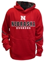Youth Nebraska Huskers Cutter Hoodie Nebraska Cornhuskers, Nebraska  Youth, Huskers  Youth, Nebraska  Hoodies, Huskers  Hoodies, Nebraska  Kids, Huskers  Kids, Nebraska Youth Nebraska Huskers Cutter Hoodie, Huskers Youth Nebraska Huskers Cutter Hoodie
