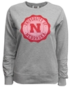 Youth University of Nebraska Crest Crew Neck Sweat Nebraska Cornhuskers, Nebraska  Youth, Huskers  Youth, Nebraska  Crew, Huskers  Crew, Nebraska  Kids, Huskers  Kids, Nebraska Youth University of Nebraska Crest Crew Neck Sweat, Huskers Youth University of Nebraska Crest Crew Neck Sweat