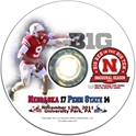 2011 Penn State Husker football, Nebraska cornhuskers merchandise, husker merchandise, nebraska merchandise, nebraska cornhuskers dvd, husker dvd, nebraska football dvd, nebraska cornhuskers videos, husker videos, nebraska football videos, husker game dvd, husker bowl game dvd, husker dvd subscription, nebraska cornhusker dvd subscription, husker football season on dvd, nebraska cornhuskers dvd box sets, husker dvd box sets, Nebraska Cornhuskers, 2011 Penn State