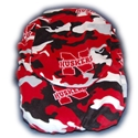 Camo Car Seat Cover Nebraska Cornhuskers, Nebraska  Kids, Huskers  Kids, Nebraska  Infants, Huskers  Infants, Nebraska Vehicle, Huskers Vehicle, Nebraska Camo, Huskers Camo, Nebraska Camo Car Seat Cover, Huskers Camo Car Seat Cover