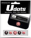 Udots Apple home butttons Nebraska Cornhuskers, Nebraska Accessories, Huskers Accessories, Nebraska Fun Stuff, Huskers Fun Stuff, Nebraska  Novelty, Huskers  Novelty, Nebraska Stickers Decals & Magnets, Huskers Stickers Decals & Magnets, Nebraska Udots Apple home botttons, Huskers Udots Apple home botttons