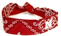 Iron N Spirit Bandana  Nebraska Cornhuskers, Nebraska  Jewelry & Hair, Huskers  Jewelry & Hair, Nebraska  Ladies, Huskers  Ladies, Nebraska  Head Bands, Huskers  Head Bands, Nebraska  Ladies Accessories , Huskers  Ladies Accessories , Nebraska  Mens Accessories, Huskers  Mens Accessories, Nebraska Iron N Spirit Bandana , Huskers Iron N Spirit Bandana