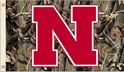 Nebraska Camo 3 X 5 Flag Nebraska Cornhuskers, Nebraska  Flags & Windsocks, Huskers  Flags & Windsocks, Nebraska  Flags & Windsocks, Huskers  Flags & Windsocks, Nebraska Camo, Huskers Camo, Nebraska Nebraska Camo 3 X 5 Flag, Huskers Nebraska Camo 3 X 5 Flag