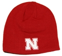 Adidas Black and Red Reversible Knit  Nebraska Cornhuskers, Nebraska Headwear, Huskers Headwear, Nebraska  Mens Hats, Huskers  Mens Hats, Nebraska  Mens Hats, Huskers  Mens Hats, Nebraska Outerwear, Huskers Outerwear, Nebraska  Mens, Huskers  Mens, Nebraska  Mens, Huskers  Mens, Nebraska  Accessories, Huskers  Accessories, Nebraska Mens, Huskers Mens, Nebraska Adidas Black and Red Reversible Knit , Huskers Adidas Black and Red Reversible Knit
