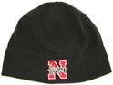Colombia Collegiate Thermarator Hat  Nebraska Cornhuskers, Nebraska Game Day, Huskers Game Day, Nebraska  Tailgating, Huskers  Tailgating, Nebraska Mens, Huskers Mens, Nebraska  Outerwear, Huskers  Outerwear, Nebraska Outerwear, Huskers Outerwear, Nebraska  Ladies, Huskers  Ladies, Nebraska  Mens, Huskers  Mens, Nebraska Womens, Huskers Womens, Nebraska  Ladies Outerwear, Huskers  Ladies Outerwear, Nebraska Colombia Collegiate Thermarator Hat , Huskers Colombia Collegiate Thermarator Hat