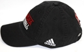 Black Adidas Basketball Hat Nebraska Cornhuskers, Nebraska  Mens, Huskers  Mens, Nebraska  Basketball, Huskers  Basketball, Nebraska  Mens Hats, Huskers  Mens Hats, Nebraska  Mens Accessories, Huskers  Mens Accessories, Nebraska  Mens Hats, Huskers  Mens Hats, Nebraska  Accessories   , Huskers  Accessories   , Nebraska Black Adidas Basketball Hat, Huskers Black Adidas Basketball Hat