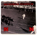 1922 Memorial Stadium Coaster Nebraska Cornhuskers, Nebraska Collectibles, Huskers Collectibles, Nebraska Home & Office, Huskers Home & Office, Nebraska  Game Room & Big Red Room, Huskers  Game Room & Big Red Room, Nebraska  Kitchen & Glassware, Huskers  Kitchen & Glassware, Nebraska  Office Den & Entry, Huskers  Office Den & Entry, Nebraska  Patio, Lawn & Garden, Huskers  Patio, Lawn & Garden, Nebraska 1922 Memorial Stadium Coaster, Huskers 1922 Memorial Stadium Coaster