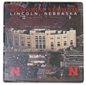 1998 Memorial Stadium Coaster Nebraska Cornhuskers, Nebraska Collectibles, Huskers Collectibles, Nebraska Home & Office, Huskers Home & Office, Nebraska  Game Room & Big Red Room, Huskers  Game Room & Big Red Room, Nebraska  Kitchen & Glassware, Huskers  Kitchen & Glassware, Nebraska  Office Den & Entry, Huskers  Office Den & Entry, Nebraska  Patio, Lawn & Garden, Huskers  Patio, Lawn & Garden, Nebraska 1998 Memorial Stadium Coaster, Huskers 1998 Memorial Stadium Coaster