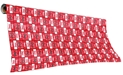 Wrapping Paper Roll Nebraska Cornhuskers, Wrapping Paper Roll