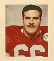 Brendan Stai Signed Photo Nebraska Cornhuskers, Nebraska One of a Kind, Huskers One of a Kind, Nebraska Brendan Stai Signed Photo, Huskers Brendan Stai Signed Photo