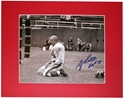 YA Title Signed Photo Nebraska Cornhuskers, Nebraska One of a Kind, Huskers One of a Kind, Nebraska YA Title Signed Photo, Huskers YA Title Signed Photo