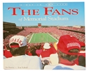 The Fans Book Nebraska Cornhuskers, Nebraska One of a Kind, Huskers One of a Kind, Nebraska The Fans Book, Huskers The Fans Book