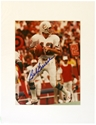 Bob Griese Autographed Photo Nebraska Cornhuskers, Nebraska One of a Kind, Huskers One of a Kind, Nebraska Bob Griese Autographed Photo, Huskers Bob Griese Autographed Photo