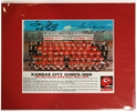 KC Chiefs Championship Team Pic Nebraska Cornhuskers, Nebraska One of a Kind, Huskers One of a Kind, Nebraska KC Chiefs Championship Team Pic, Huskers KC Chiefs Championship Team Pic