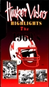 1965 Highlights Nebraska Cornhuskers, 1965 Highlights