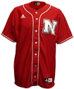 Huskers Adidas Baseball Jersey Nebraska Cornhuskers, Nebraska  Mens Jerseys, Huskers  Mens Jerseys, Nebraska  Other Sports, Huskers  Other Sports, Nebraska  Mens Jerseys, Huskers  Mens Jerseys, Nebraska  Authentic Jerseys, Huskers  Authentic Jerseys, Nebraska Huskers Adidas Baseball Jersey, Huskers Huskers Adidas Baseball Jersey
