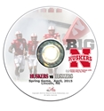 2015 Spring Game on DVD Nebraska Cornhuskers, Nebraska  2015 Season, Huskers  2015 Season, Nebraska  1998 to Present, Huskers  1998 to Present, Nebraska  Show All DVD%27s, Huskers  Show All DVD%27s, Nebraska Stickers Decals & Magnets, Huskers Stickers Decals & Magnets, Nebraska 2014 Spring Game on DVD and 2014 Schedule Magnet, Huskers 2014 Spring Game on DVD and 2014 Schedule Magnet