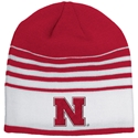 Adidas Huskers Knit Beanie Nebraska Cornhuskers, Nebraska  Ladies Hats, Huskers  Ladies Hats, Nebraska  Ladies Hats, Huskers  Ladies Hats, Nebraska  Ladies, Huskers  Ladies, Nebraska  Ladies Outerwear, Huskers  Ladies Outerwear, Nebraska Adidas Huskers Knit Beanie, Huskers Adidas Huskers Knit Beanie